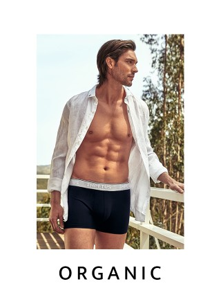 Underwear, pajamas and men's robes | Impetus Underwear