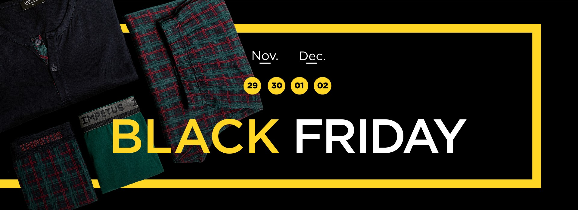 black_friday_impetus_underwear_undergarment_pajamas_sleepover_men