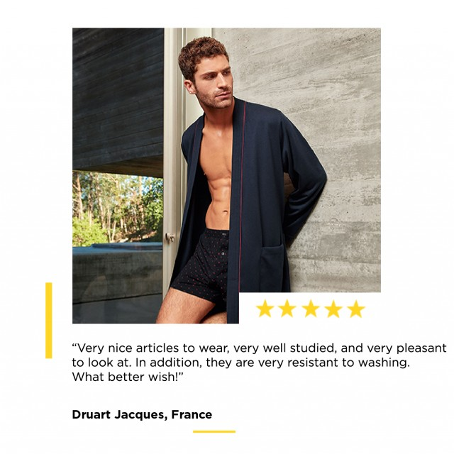 black_friday_impetus_underwear_pyjamas_men