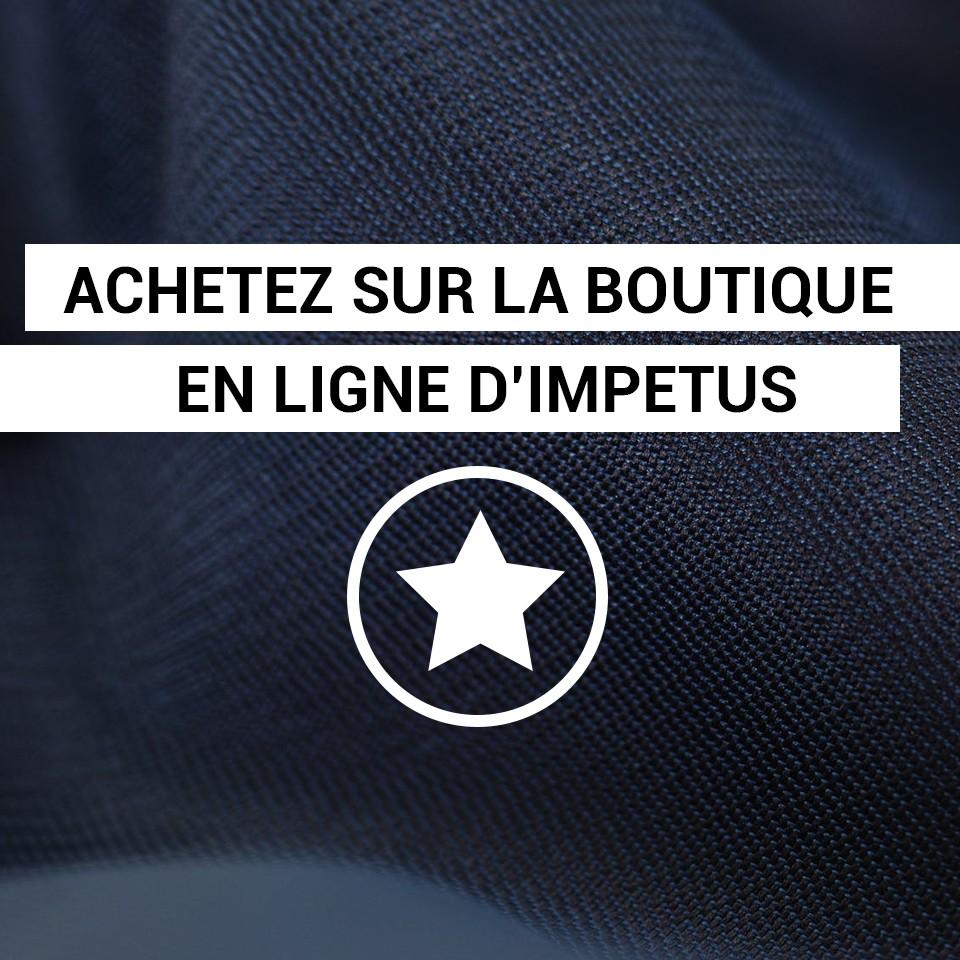 Impetus | Sous-vêtements pour hommes, femmes et enfants | Boutique en ligne