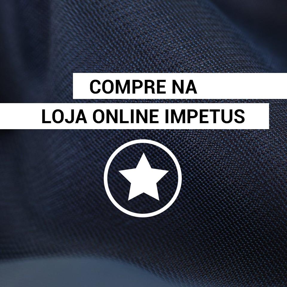 Impetus | Roupa Interior para homem, mulher e criança | Loja Online
