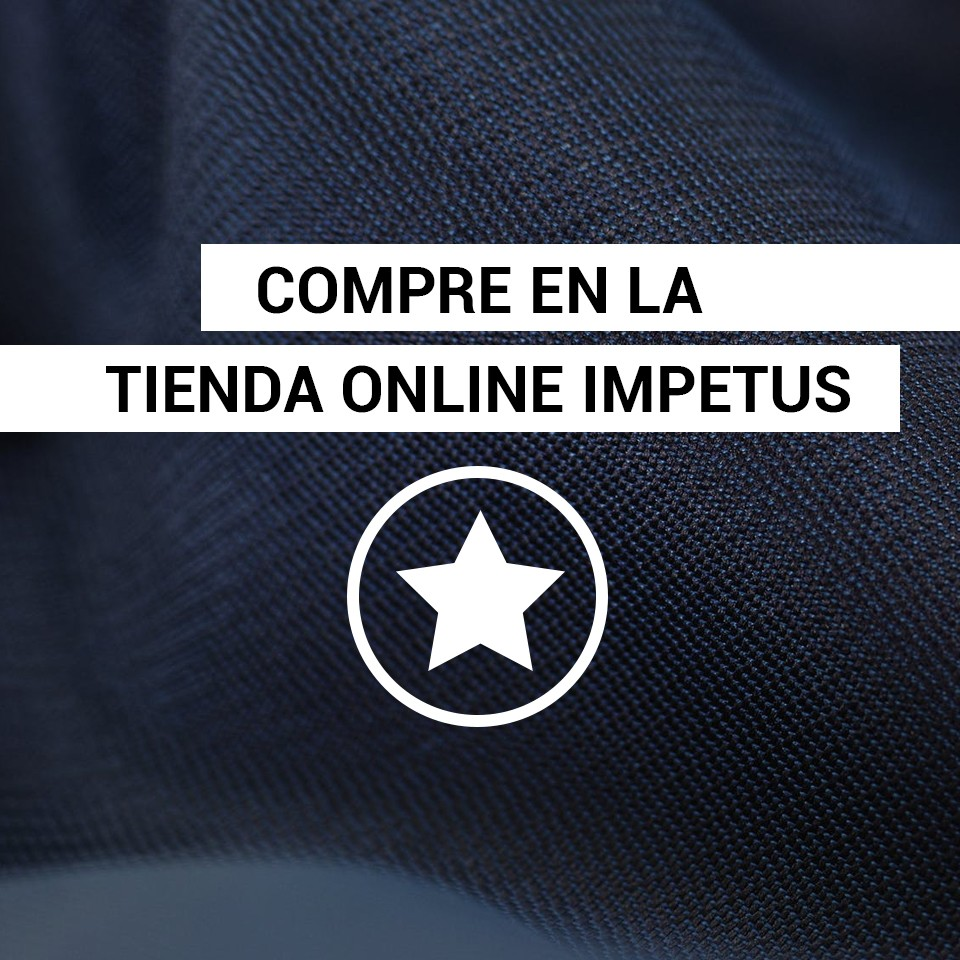 Impetus | Ropa interior para hombre, mujer y niño | Tienda online