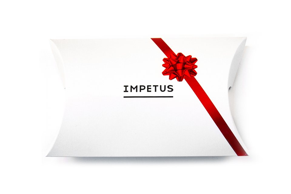 Personalized Christmas gifts | Christmas Gifts for Men, Women and Children | Impetus