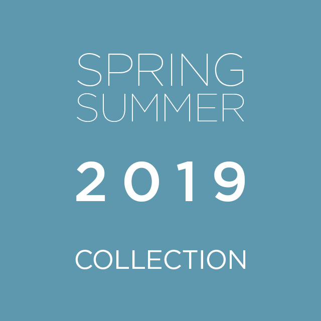 New Collection Spring Summer | Underwear for men | Impetus