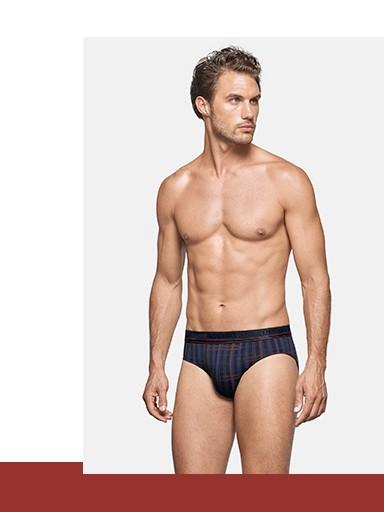 winter underwear