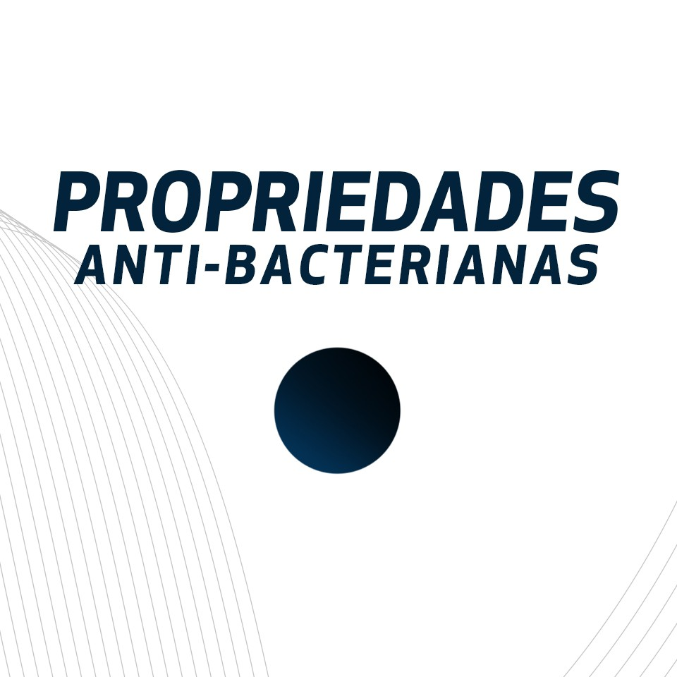 Previne odores | Secagem Rápida | Propriedades anti-bacterianas | Boxers para desportistas | Impetus