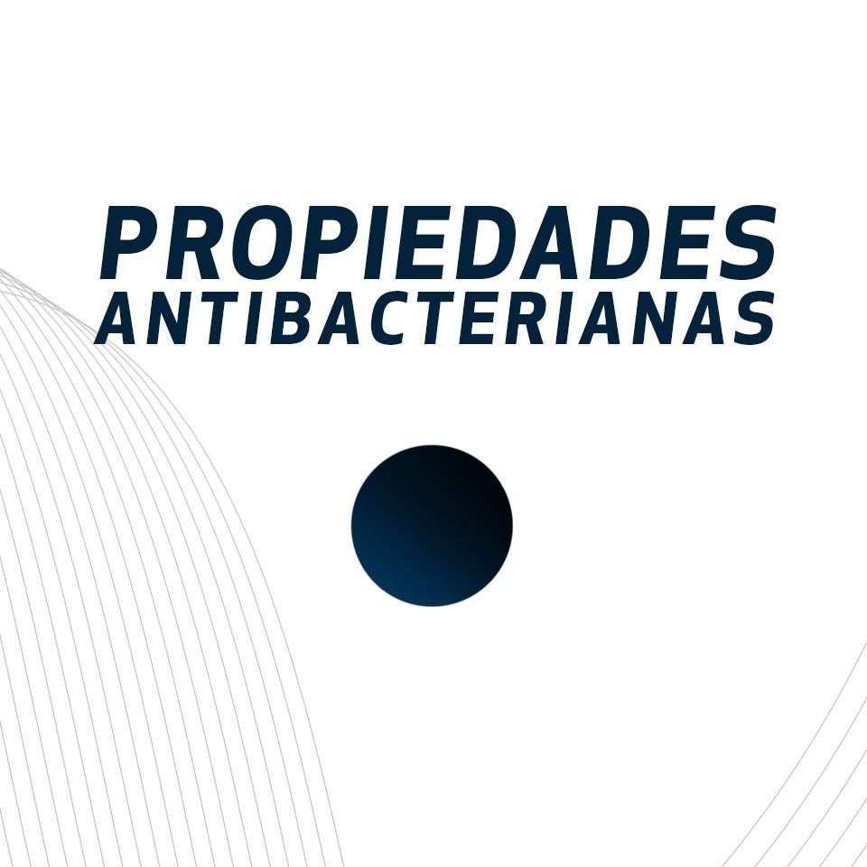 Previene olores | Secado Rápido | Propiedades anti-bacterianas | Boxers para deportistas | Impetus