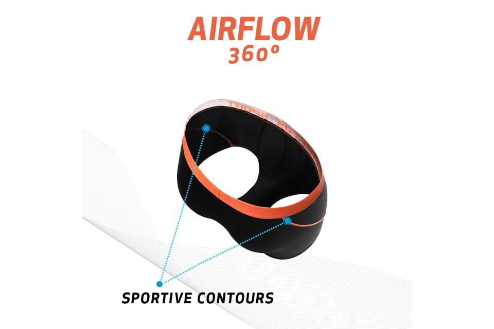 Boxers | Slips | Airflow 360º | Impetus Underwear