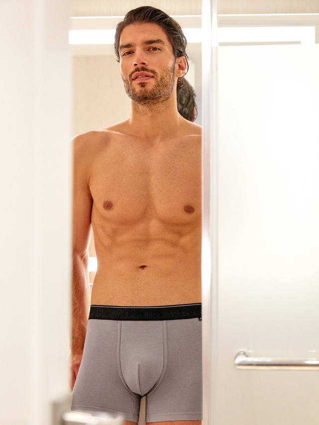 Underwear for men | Impetus Travel
