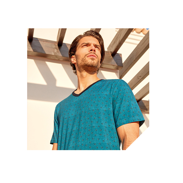 Pajamas for Spring / Summer | Impetus online store