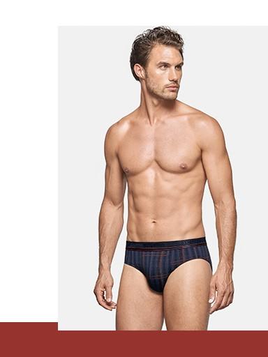 winter underwear_1