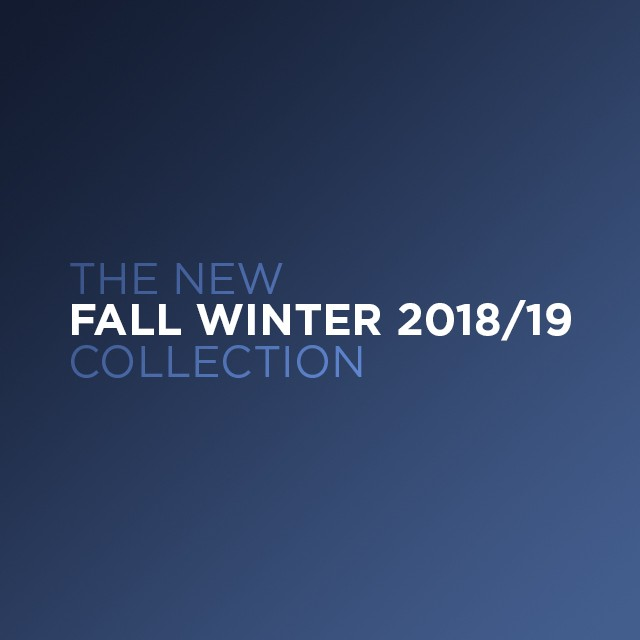 Fall Winter Collection 2018/2019 | Impetus Underwear | Porto | Underwear | Boxers, Pajamas, slips_1
