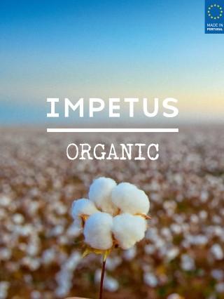 ORGANIC | IMPETUS_1