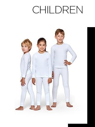 Underwear | Children | Impetus_1