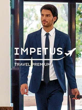 TRAVEL PREMIUM | IMPETUS_1