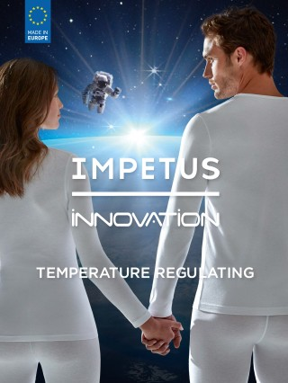 INNOVATION | IMPETUS_1