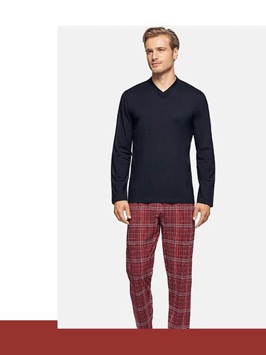 pijama inverno_1