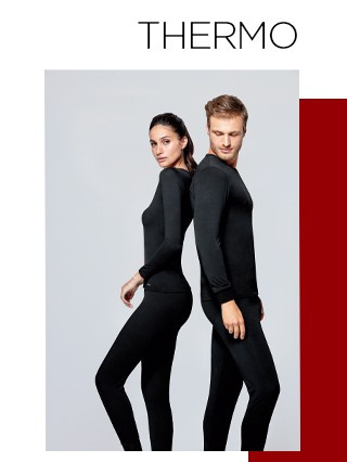 Thermo Underwear | Impetus | Man, Woman and Child_1