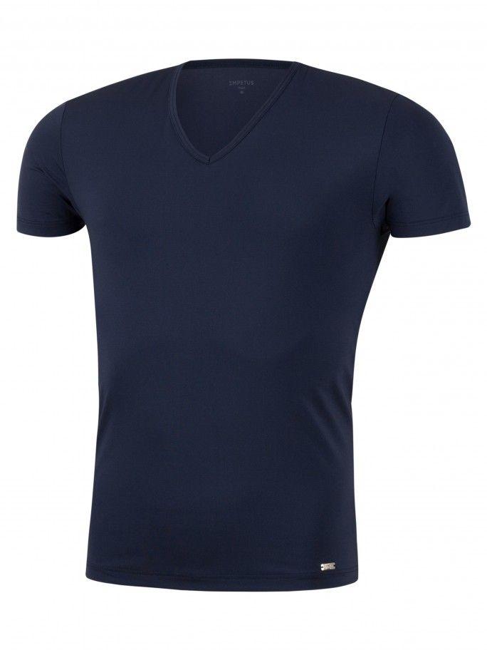 T-shirt Finest Microfibre