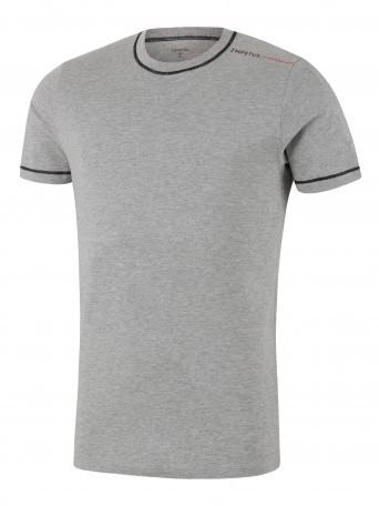T-shirt Homewear - Gotham