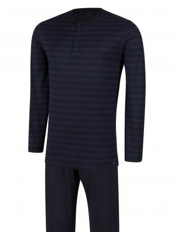 Pijama Riscas - Gedan