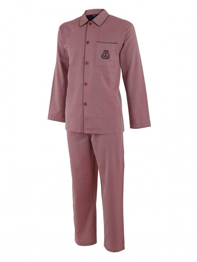 Woven Pyjama - Bonaire