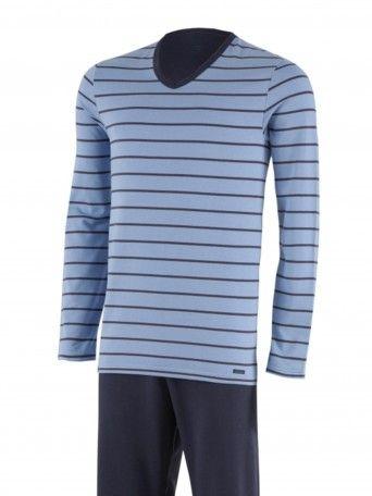 Pijama Térmico - Staten