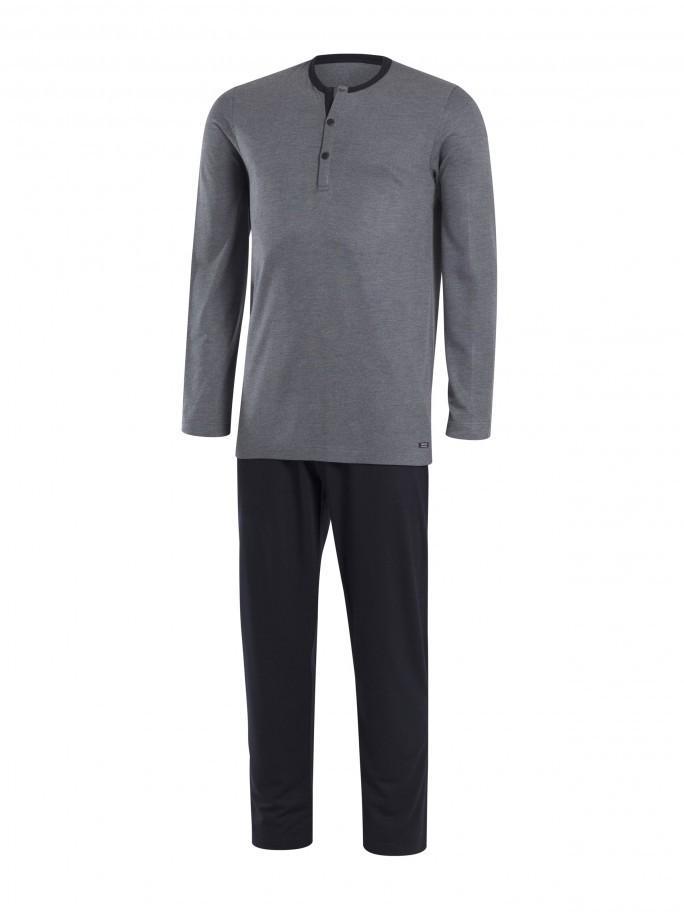 Loungewear Cardado - Nassim