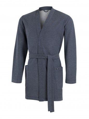 Robe Curto Cardado - Dugong