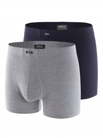 Pack 2 boxers - Tunis