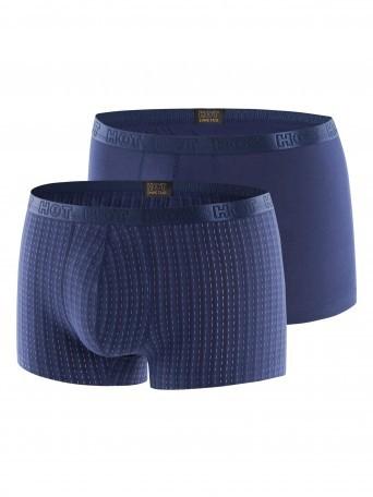 Pack de 2 boxers - Radha