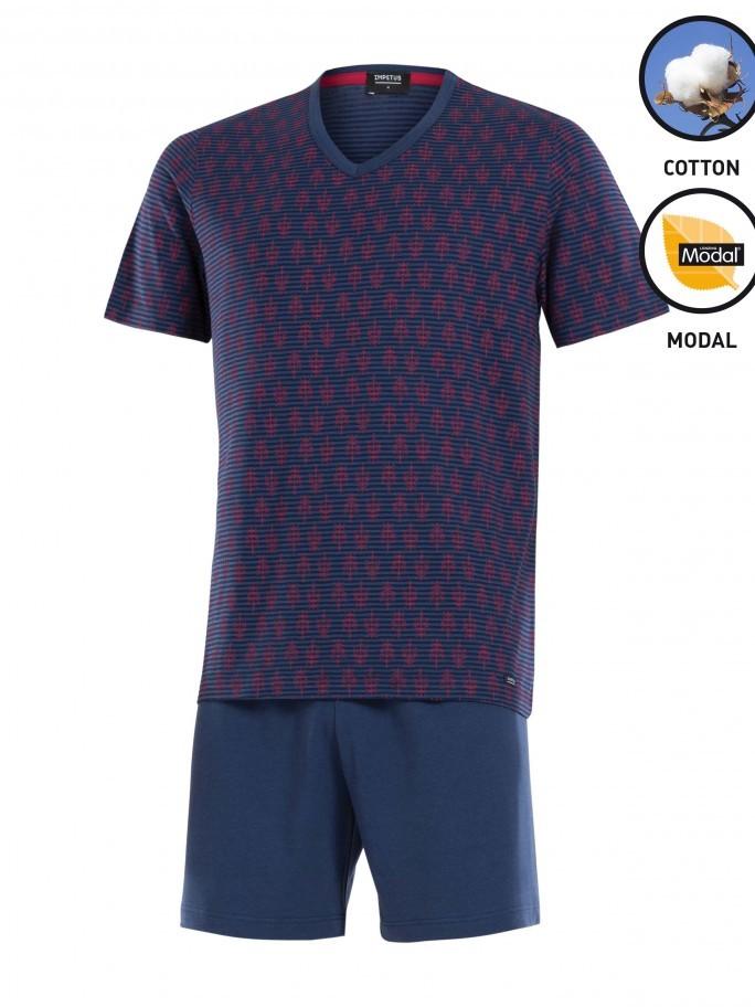 Short pyjama - Xian