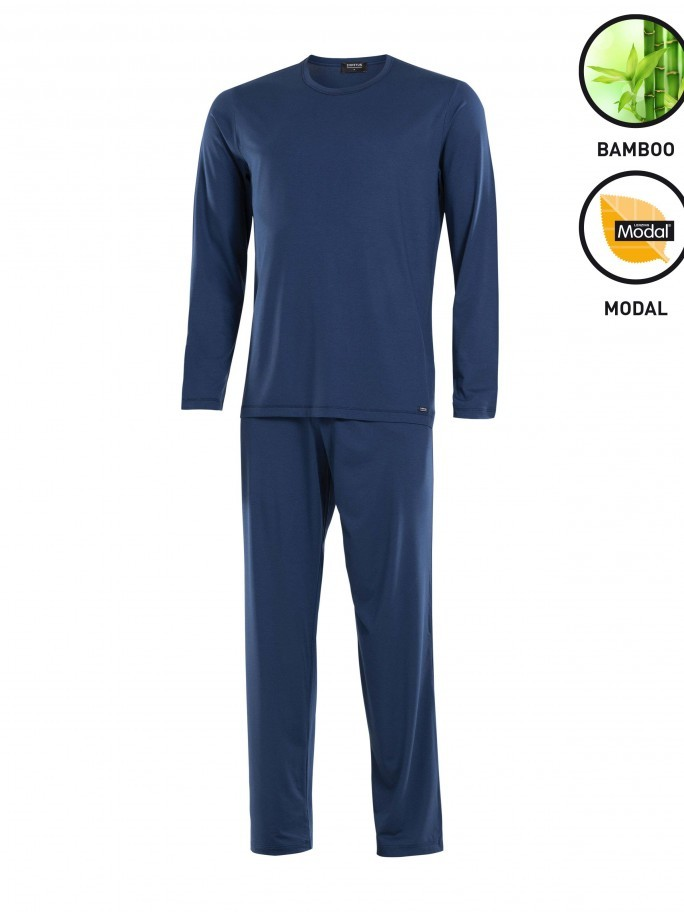 Pijama - Colombo