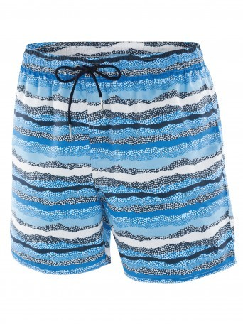 Swim short - Salalah