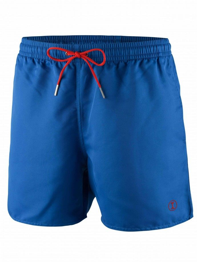 Swim Shorts - Sandy