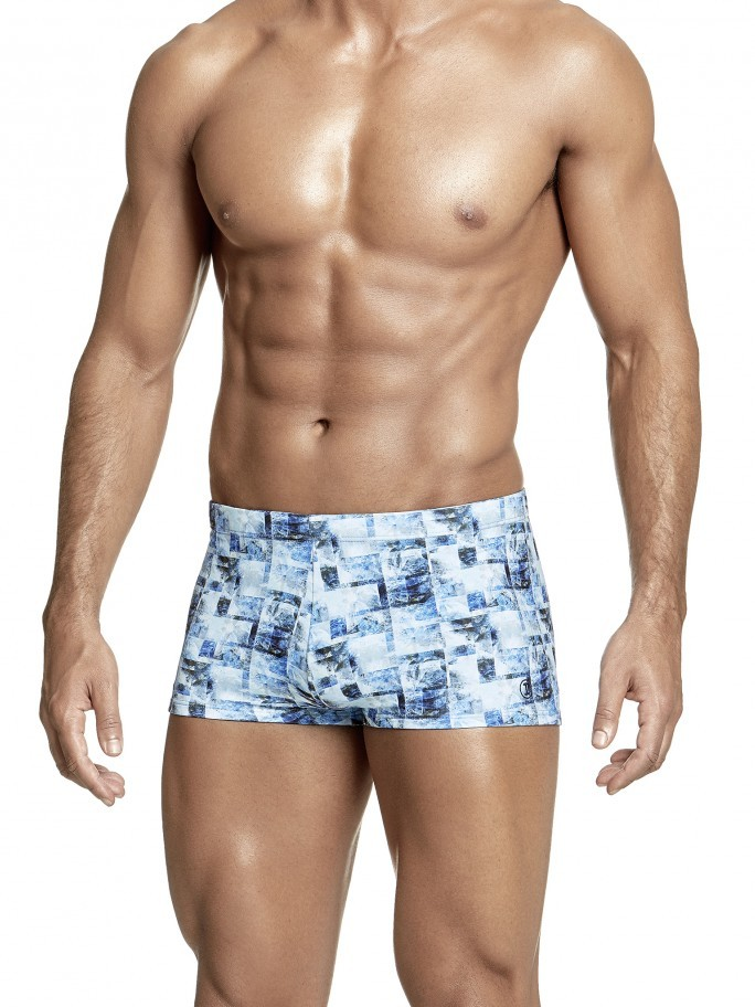 Swim boxer - Jeddah