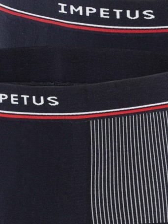 Pack  2 boxers seamless - Rome