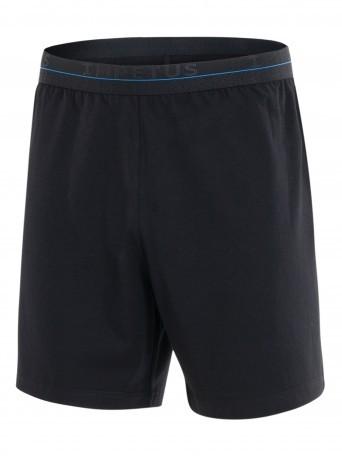Pijama curto - Ghana