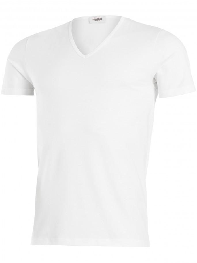 T-shirt Cotton Organic