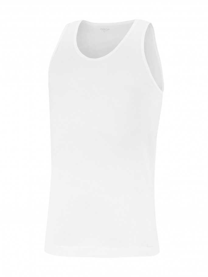 Tank Top Luxury