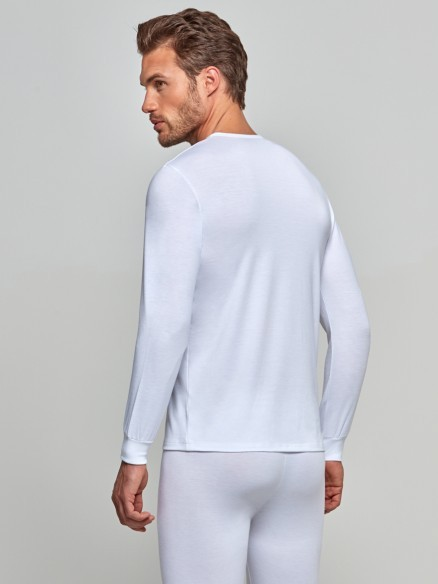 Camisola Thermo