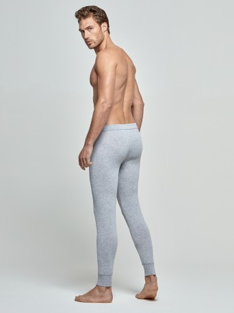 Pantalon Thermo