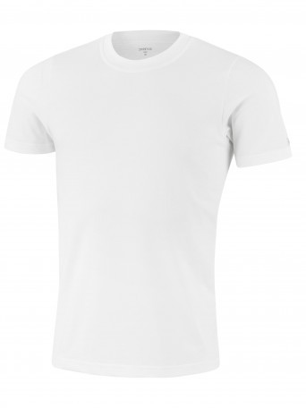 Thermo High neck t-shirt