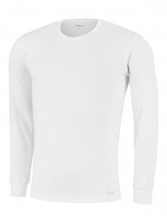 T-shirt manches longues Thermo