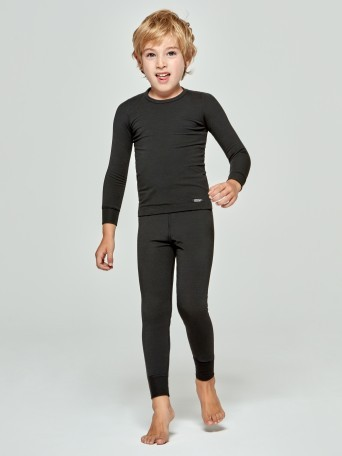 T-shirt enfant Thermo