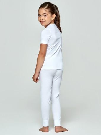 T-shirt Criança Thermo