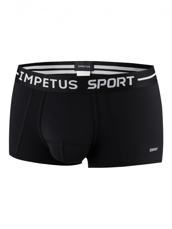 Short boxer Sport Ergonomic