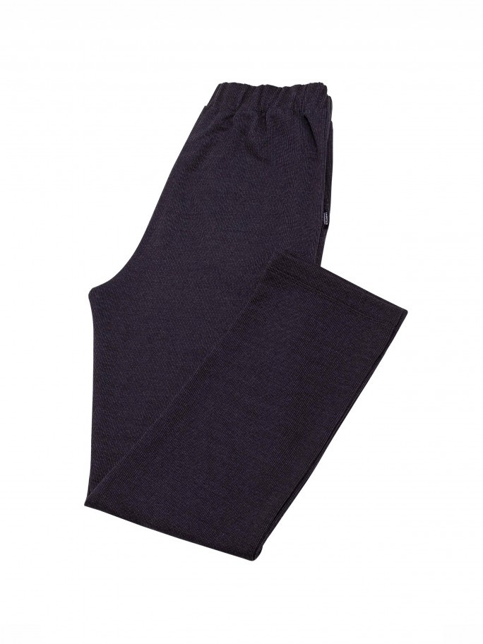 Trousers - Clérigos