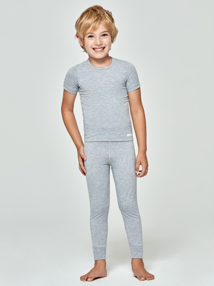 Pantalon enfant Thermo