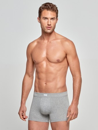 Boxer Cotton Stretch
